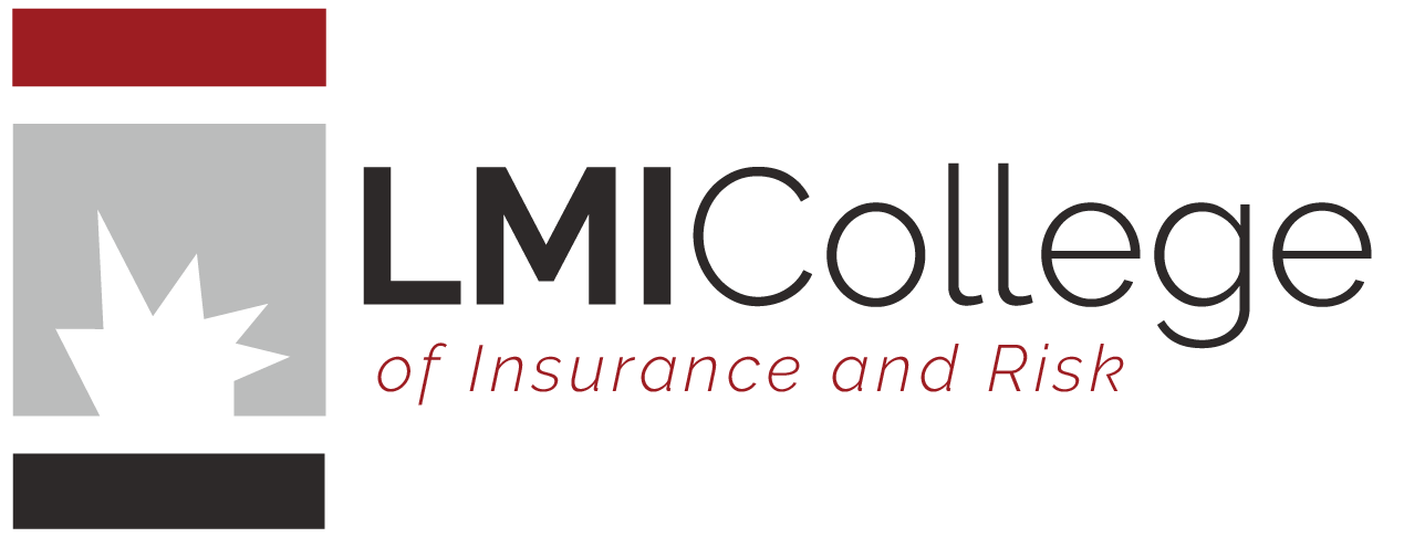 LMI College of Insurance and Risk